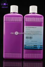 Fard liquide AIR STREAM 500ml VIOLET