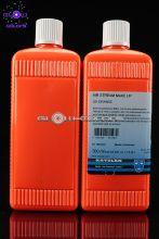Fard liquide AIR STREAM 500ml ORANGE