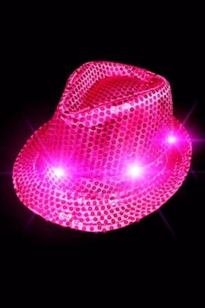 D guisement lumineux produits fluo phosphorescent - Cube lumineux led pas cher ...