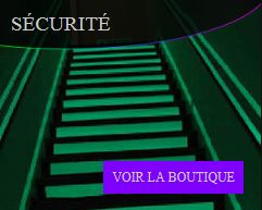 BOUTIQUE SECURITE