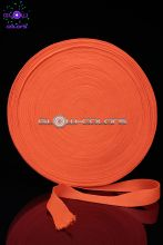bande 25mm X 50m orange