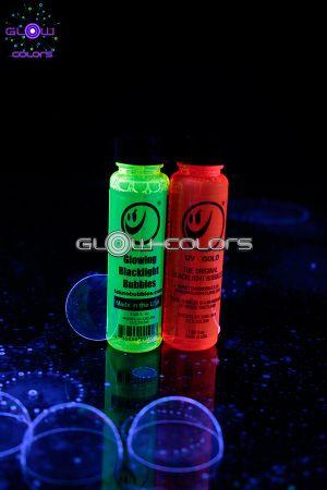 Produit fluorescent