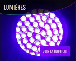 BOUTIQUE LUMIERE