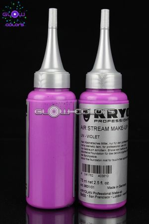 Fard liquide AIR STREAM 75ml VIOLET