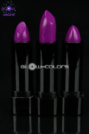 À Magenta Paintglow Lèvres Rouge Fluo F1JTKc3l