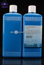 Fard liquide AIR STREAM 500ml BLEU
