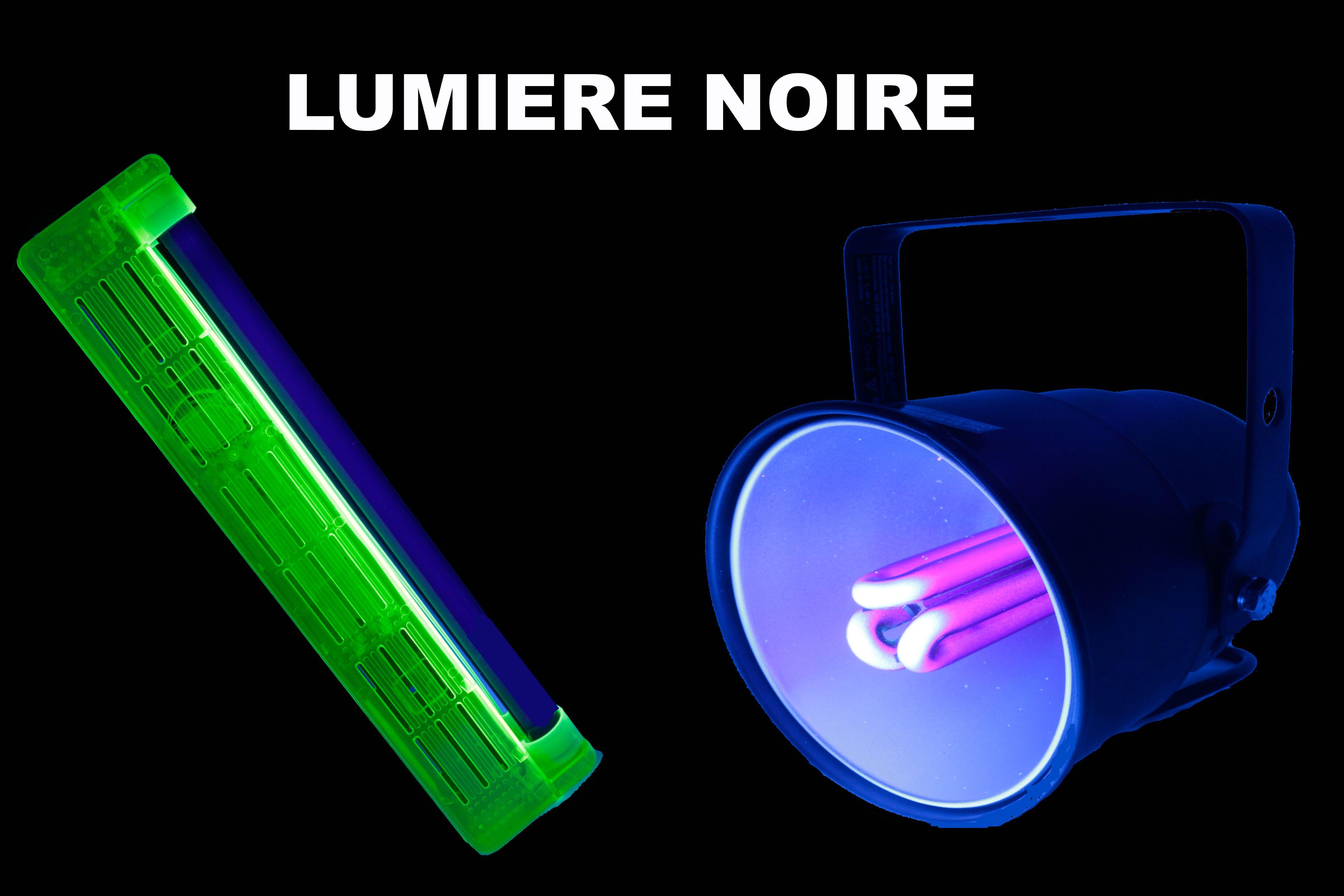 nouvel an produits fluo phosphorescent lumineux lumi re noire. Black Bedroom Furniture Sets. Home Design Ideas