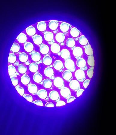 Ballons Pas Ballon Les FluorescentTous Fluo Cher 2EDHW9I